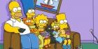 Simpsonit on parhaita