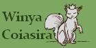 Winya Coiasira - oletko kirjaviisas