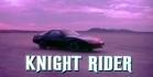 Knight Rider Ritari ässä