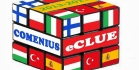 e-CLUE COUNTRIES