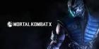 Mortal Kombat Visa