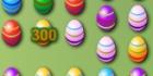 Easter Egg Matcher