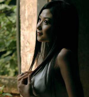 Xiao Mei