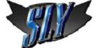 Sly Cooper-Pelisarja
